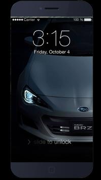 Toyota 86 Wallpapers screenshot 4