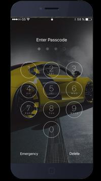 Tesla Roadster Wallpapers screenshot 5