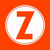Zeffu icon