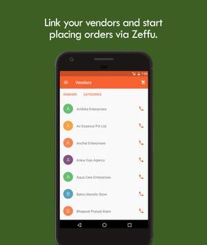 Zeffu screenshot 2
