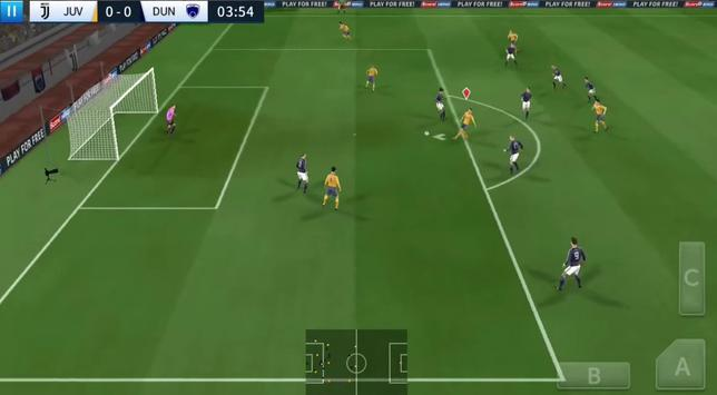 how to download dream league 18 mod apk