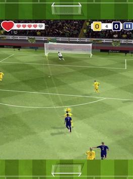 Tips Score Hero screenshot 1