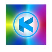 Kwickfeed for Twitter icon