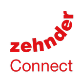 Zehnder icon
