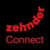 Zehnder icon