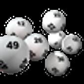 Horoscope Numérologie Pro icon
