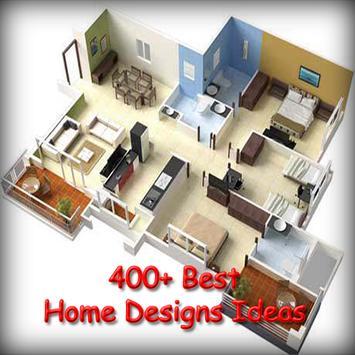 3D mejores diseños de casas Descarga APK - Gratis Arte y Diseño ...