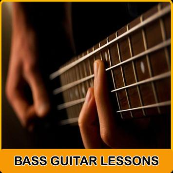 How To Play Bass Guitar Chords APK Download - Free Education APP for ...