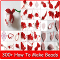How To Make Beads