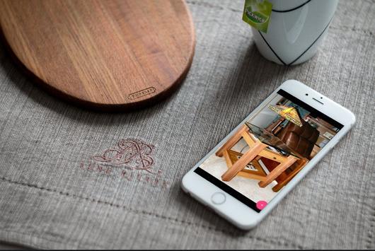 Smart Wood Working apk screenshot
