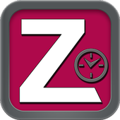 Zeitwohnen Rhein Ruhr icon