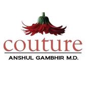 Couture Anshul Gambhir MD icon