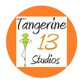 Tangerine13 Training Studio icon