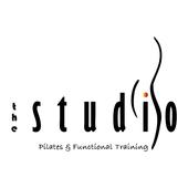 The Studio Pilates & Function icon