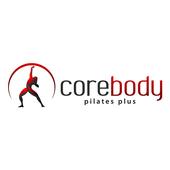 Corebody PilatesPlus icon