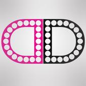 Diva Den Studio icon