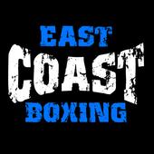 East Coast Boxing icon