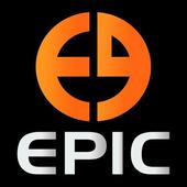 Epic Hybrid Training icon