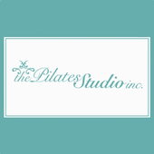 The Pilates Studio Inc icon