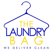THE LAUNDRY BAG icon