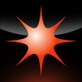 Symmetry Yoga icon