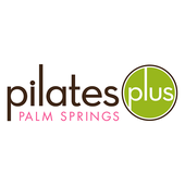 Pilates Plus Palm Springs icon