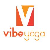 Vibe Yoga icon