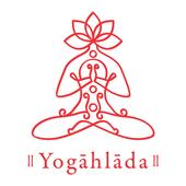 Yogahlada icon