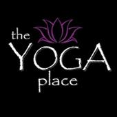 the YOGA place LA icon