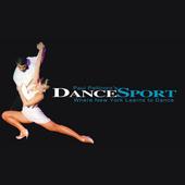DanceSport icon