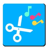 ZeoRing icon