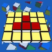 DiCube 2 icon