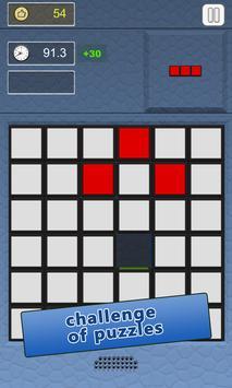 DiCube 2 apk screenshot