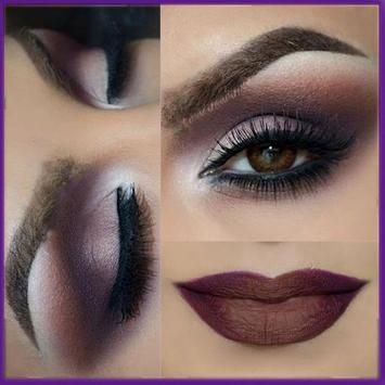 Trend Makeup screenshot 5