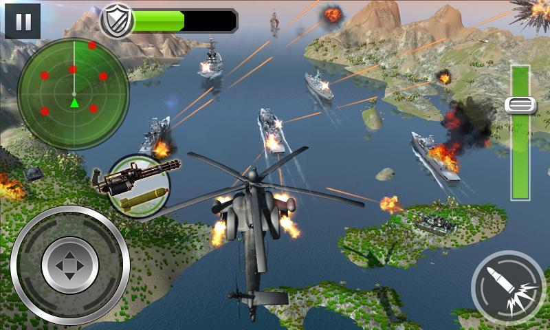 airxonix game download for android