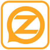 Guide for Zello Walkie Talkie - Push To Talk App icon