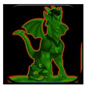 Guide Dragon City icon