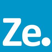 Zelyrics icon