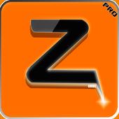 New Zello PTT Walkie Talkie Guide 2018 icon