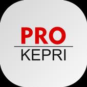 PRO Kepri icon