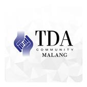 TDA Ngalam icon