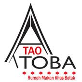 Tao Toba Batam icon