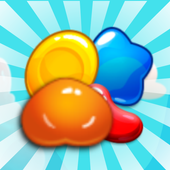 Zematch Candy icon