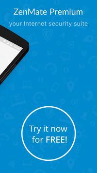 Zenmate vpn apk download free tools app for android apkpure zenmate vpn apk screenshot stopboris Gallery