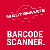 Mastermate Scan App icon
