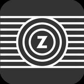 Zenoti Mobile icon