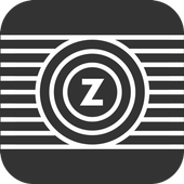 Zenoti Mobile icon