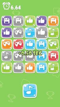 Cruch Color apk screenshot