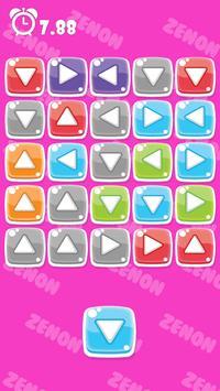 Cruch Color screenshot 3