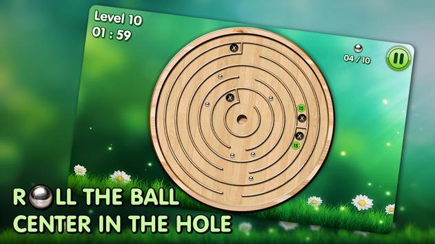 Roll the Ball screenshot 10
